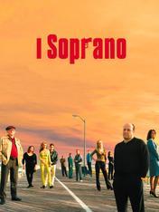 S3 Ep10 - I Soprano