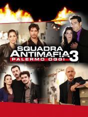 S3 Ep1 - Squadra Antimafia 3 - Palermo oggi