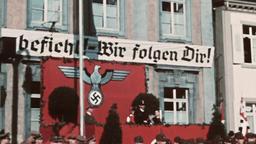 1936-1940: l'invasione della Polonia