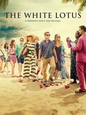 S1 Ep5 - The White Lotus