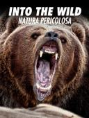 Into the Wild - Natura pericolosa