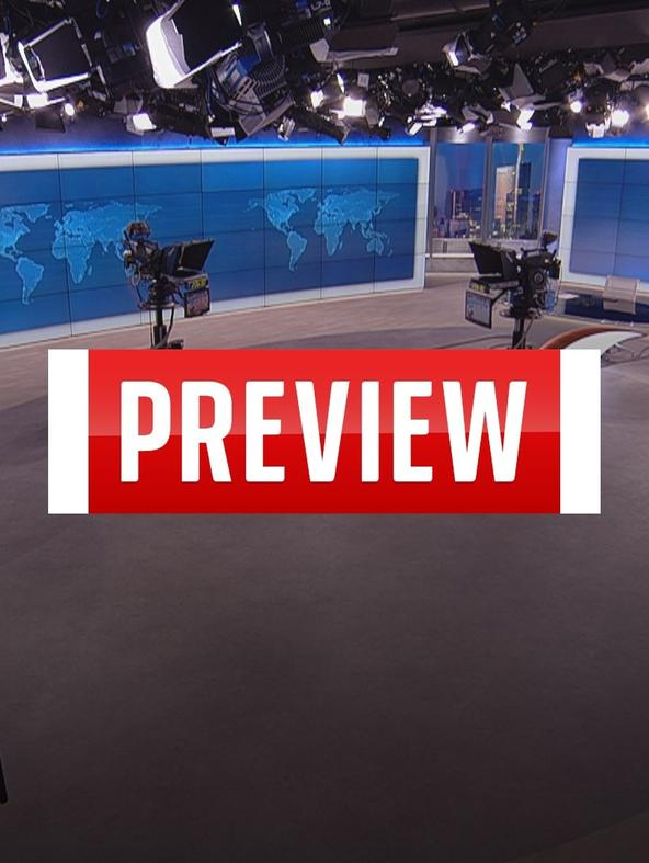 TG24 Preview