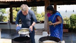 India: capitale delle spezie