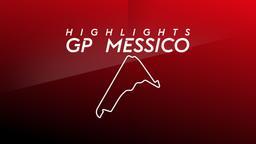 GP Messico