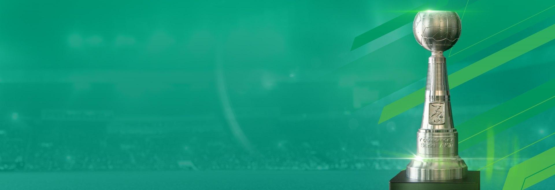 Highlights Serie B