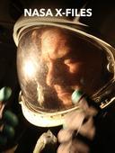 NASA X-Files
