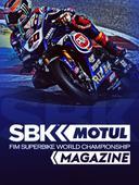 WorldSBK Magazine