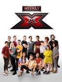 X Factor Weekly