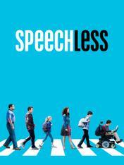 S1 Ep22 - Speechless