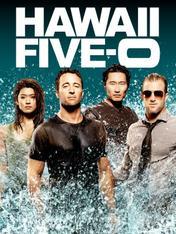 S1 Ep4 - Hawaii Five-0