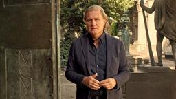 Walter Chiari - Angelo Rizzoli