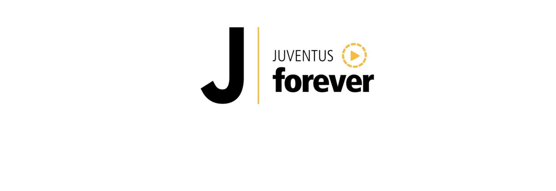 Torino - Juventus 28/04/13