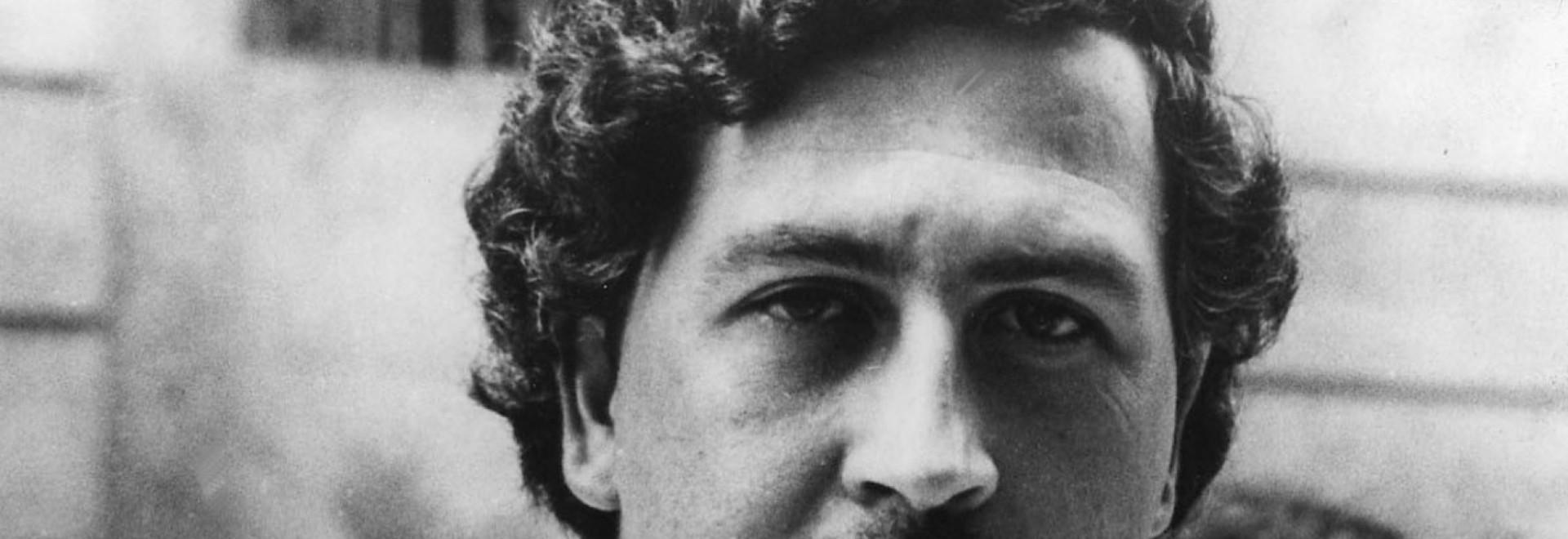 Escobar: la vera storia