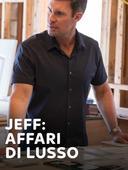 Jeff: affari di lusso