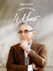S4 Ep4 - Bruno Barbieri - 4 Hotel