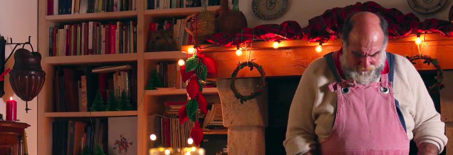 Natale da Giorgione