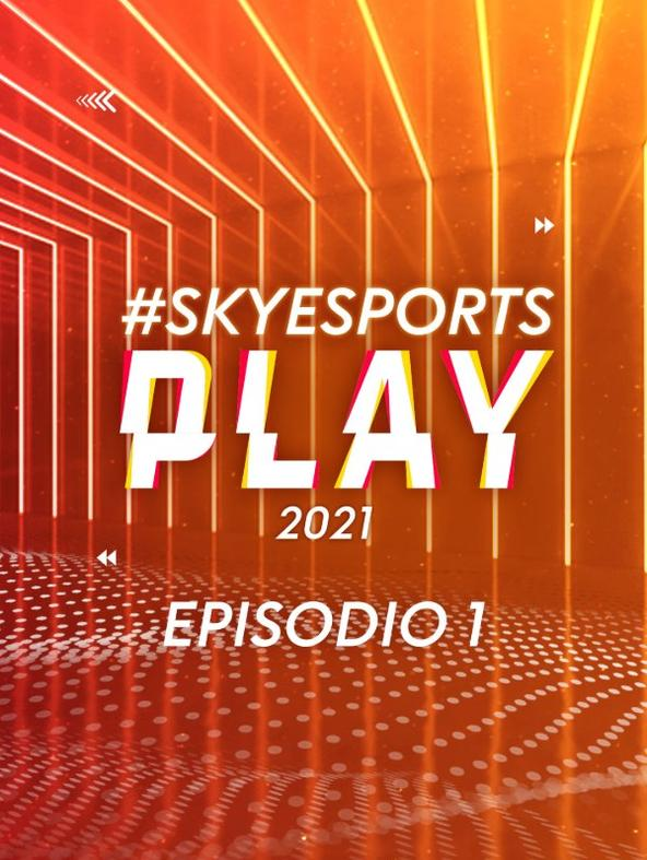 S2021 Ep1 - Esports Play