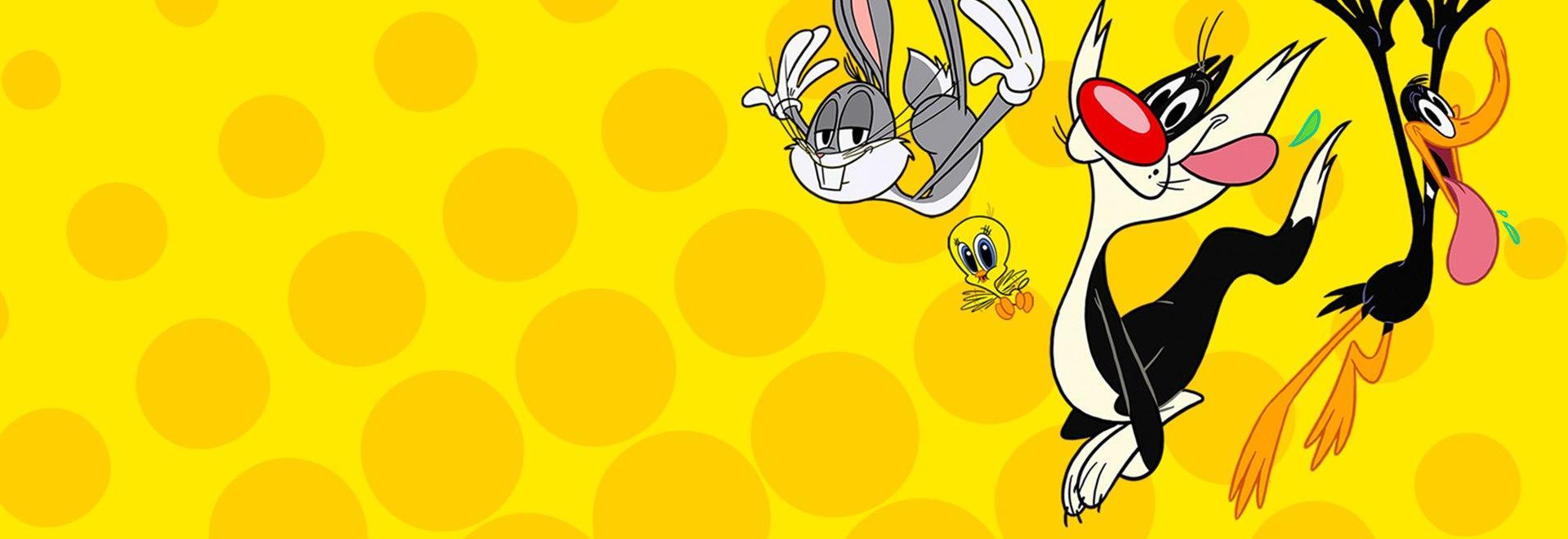 Formula Bunny / Ciak, si gira