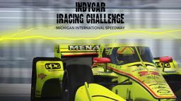 Michigan International Speedway. Gara 3