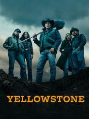 S3 Ep7 - Maratona Yellowstone 3