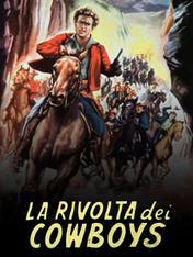 La rivolta dei cowboys