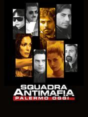 S1 Ep7 - Squadra antimafia - Palermo oggi