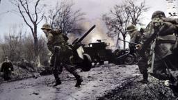 La campagna di Kokoda e la battaglia di Mosca