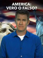 S2 Ep3 - America: vero o falso?
