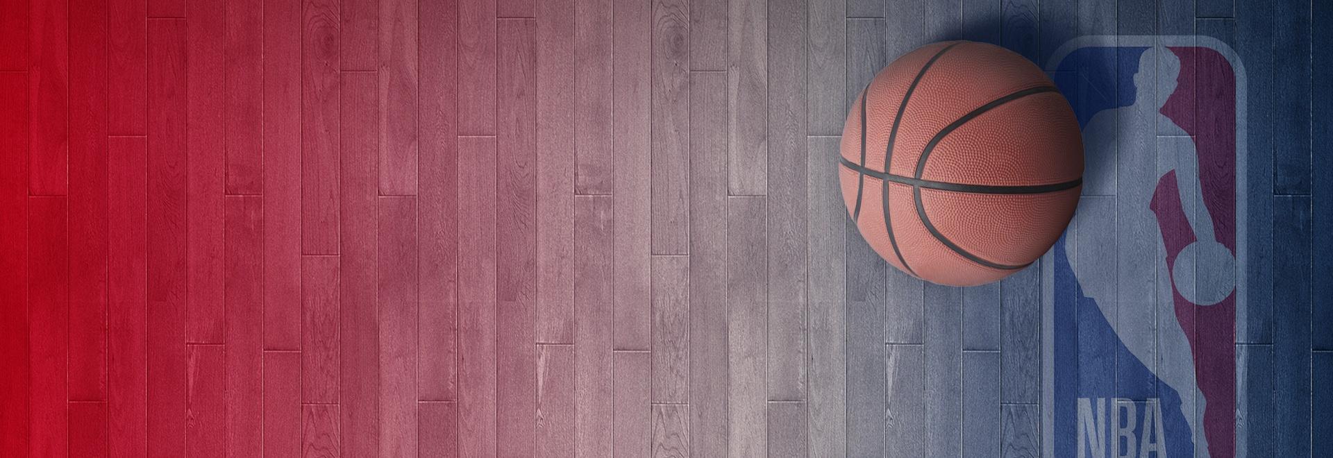 NBA Special