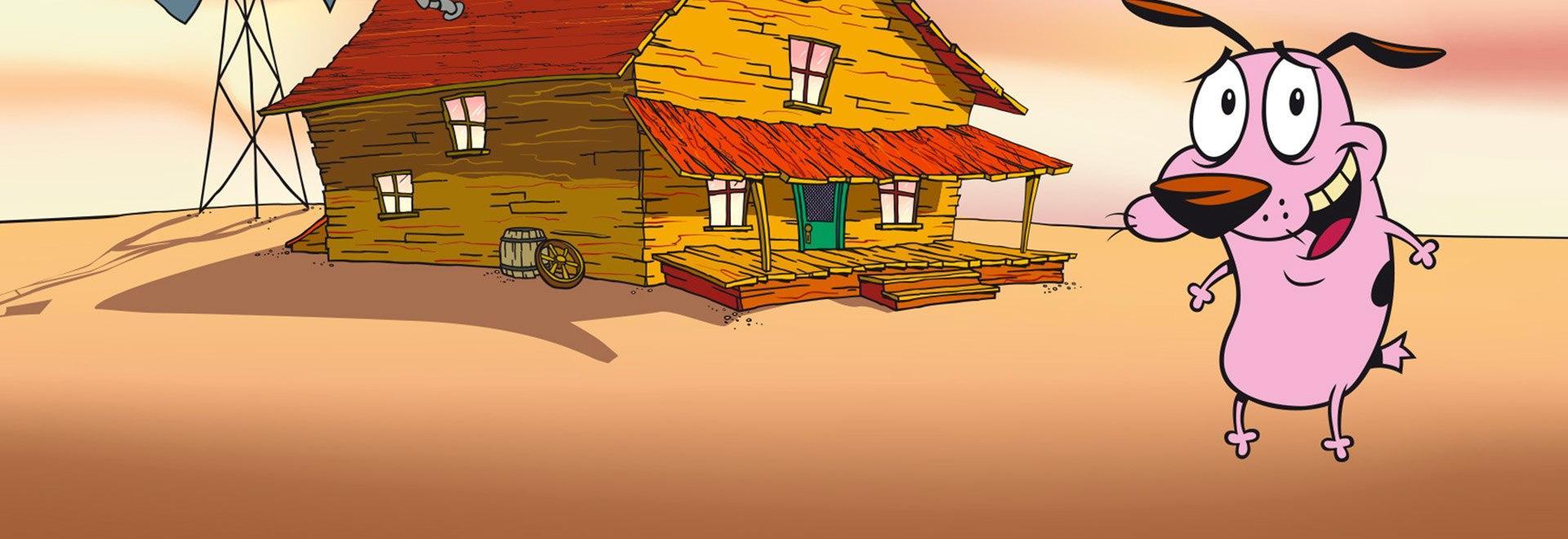 Una notte al motel Gatti / Lo stufato della nonna