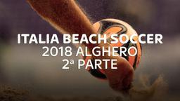 Alghero. 2a parte