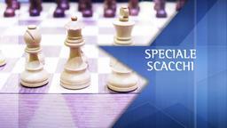 Speciale Scacchi