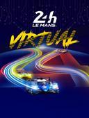 24h Le Mans Virtual