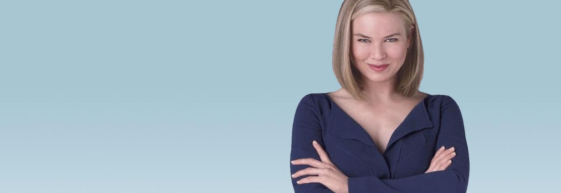 Renee zellweger una single in carriera