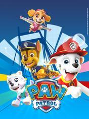 S7 Ep14 - Paw Patrol