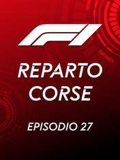 S2021 Ep27 - Reparto Corse F1