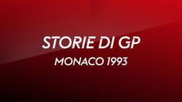 Monaco 1993