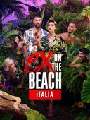 Ex On The Beach Italia - SUB