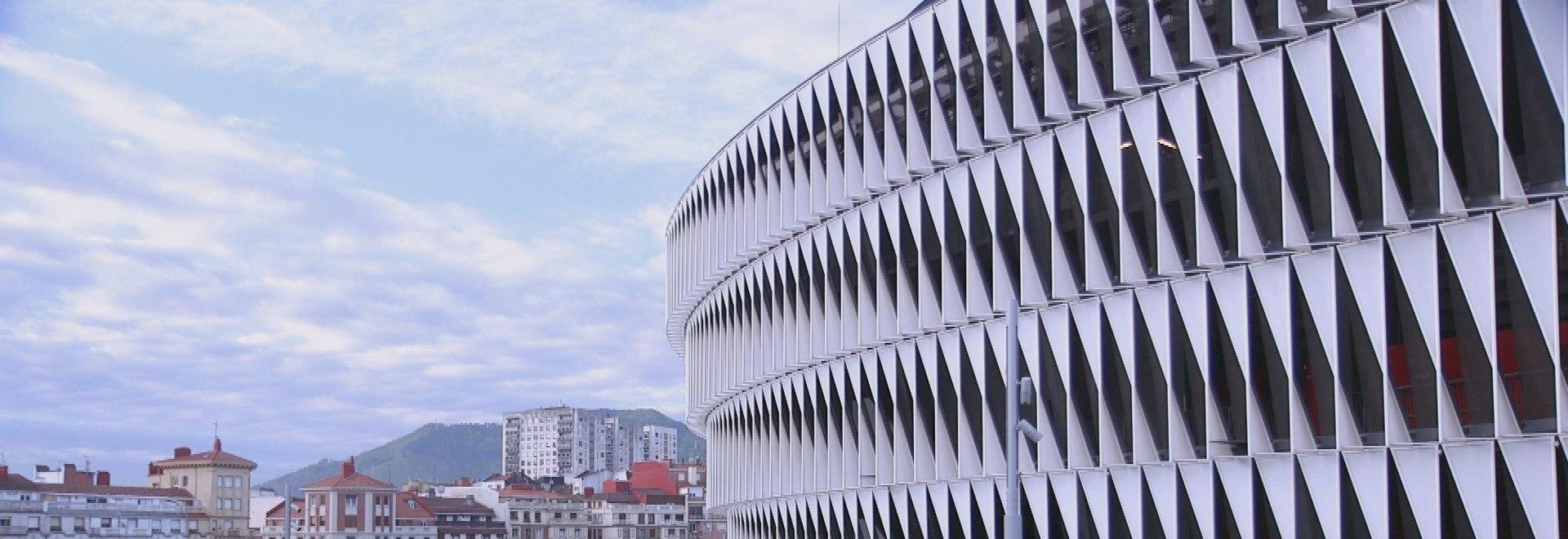 Roma e Bilbao