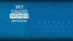 Sky Calcio Women
