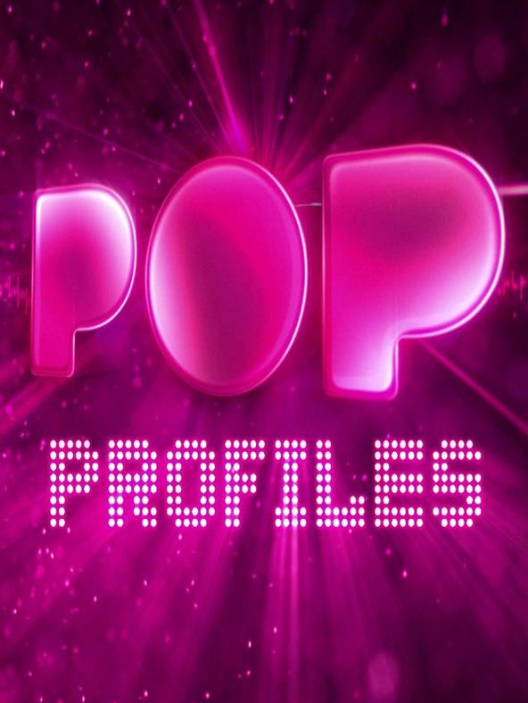 Pop Profiles - 1^TV