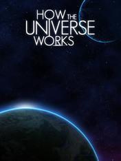 S9 Ep7 - Come funziona l'Universo