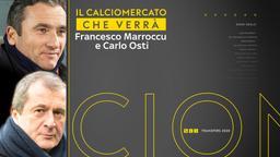 Francesco Marroccu - Carlo Osti