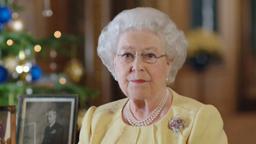 Una regina straordinaria