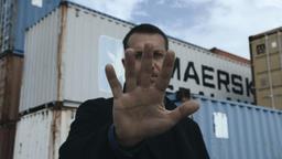 La 'Ndrangheta, la mafia senza confini. 1a parte