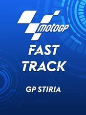 S2021 Ep10 - MotoGP Fast Track: GP Stiria