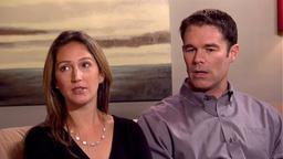 John e Christine