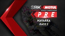 Navarra Race 2