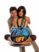 Zelig off '05