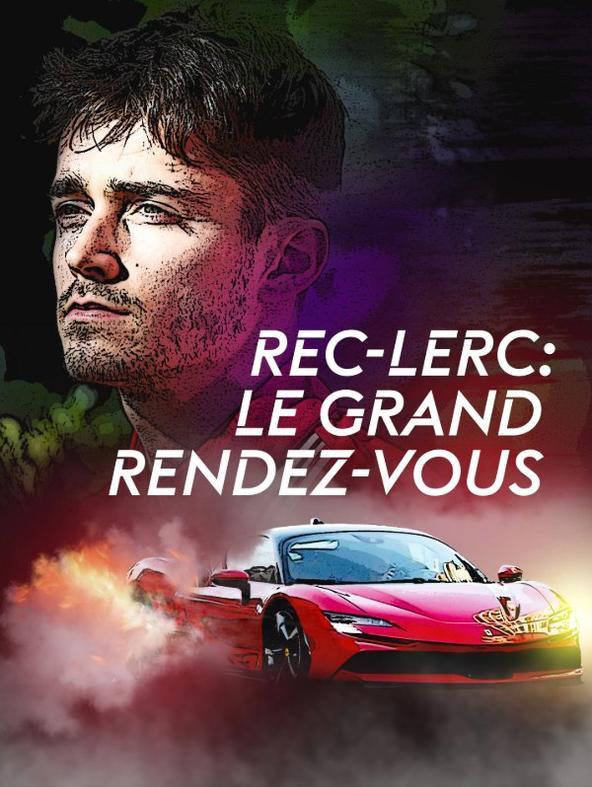 REC-Lerc: Le Grand Rendez-vous
